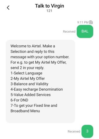 airtel-net-balance-check-by-sms