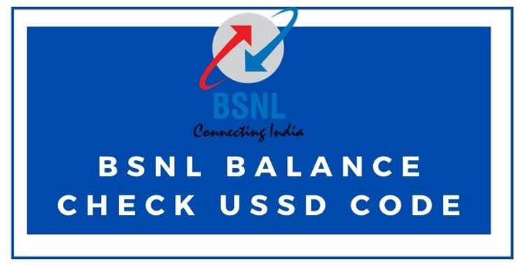 how-to-check-bsnl-talktime-balance-and-validity