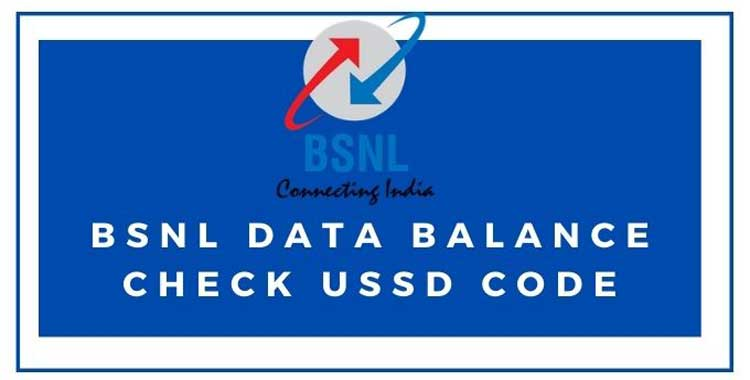 how-to-check-bsnl-data-balance