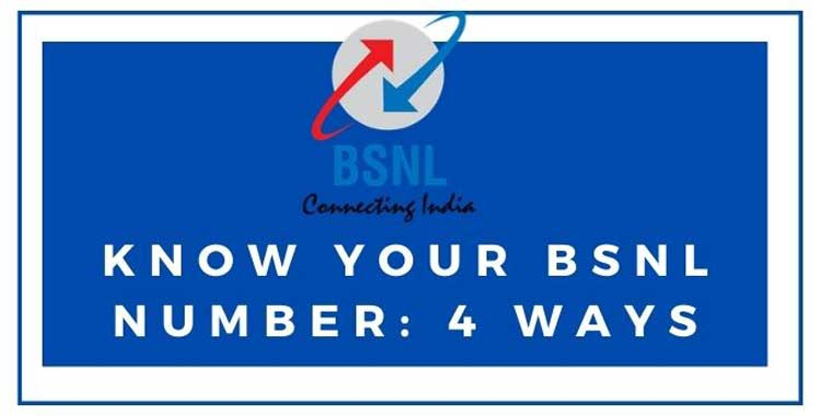 know-how-to-check-your-bsnl-mobile-number