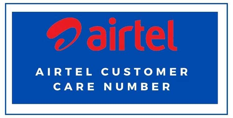 airtel-customer-care-number-toll-free