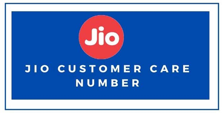 jio-customer-care-number-toll-free