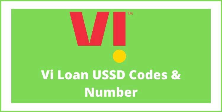 vi-loan-codes-and-number