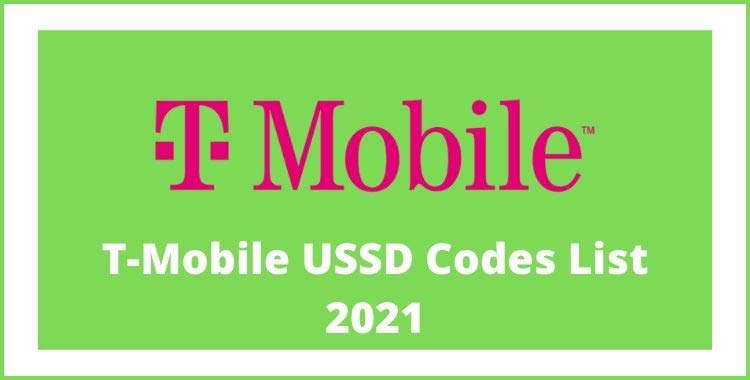 t-mobile-ussd-codes-list-usa