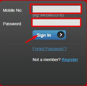 bsnl-tune-portal-sign-in