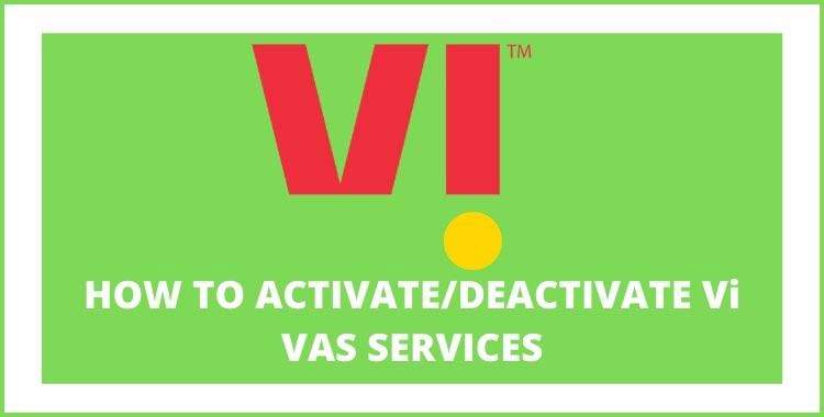 how-to-activate-deactivate-vi-vas-services