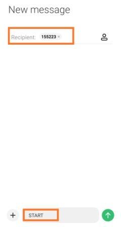 start-vi-vas-by-sending-sms