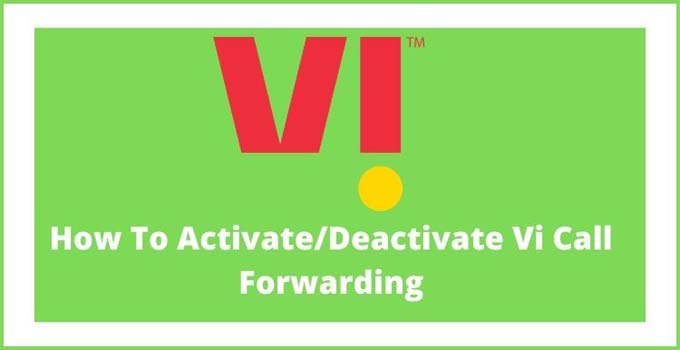 how-to-activate-deactivate-vi-call-forwarding