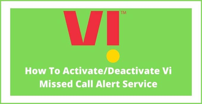 how-to-activate-deactivate-vi-missed-call-alert-service