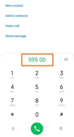 airtel-miss-call-alert-number