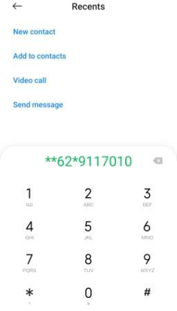bsnl-missed-call-alert-activate-code