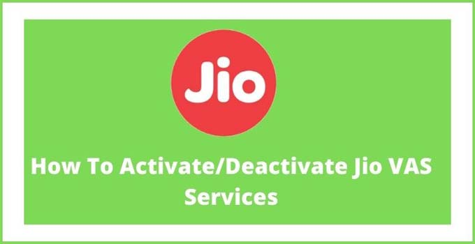 how-to-activate-deactivate-jio-vas-services
