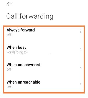 jio-call-forwarding-options