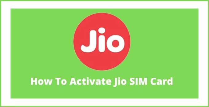 how-to-activate-jio-sim-card