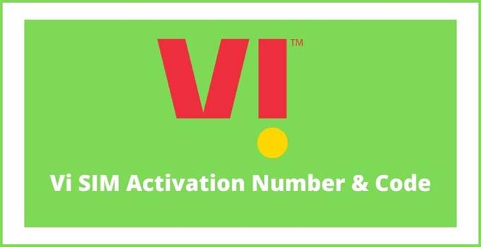 how-to-activate-vi-sim-number