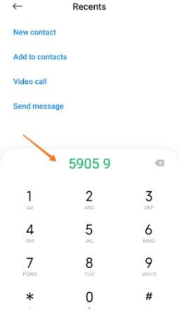vi-sim-activation-number