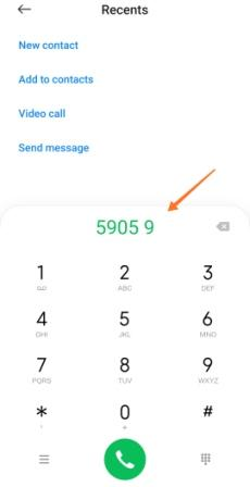 airtel-tele-verification-number
