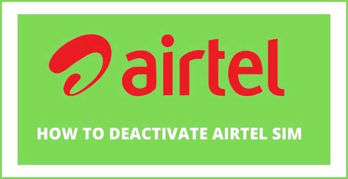 how-to-block-airtel-sim-card-number